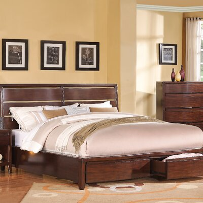 Pulaski Bedroom Furniture