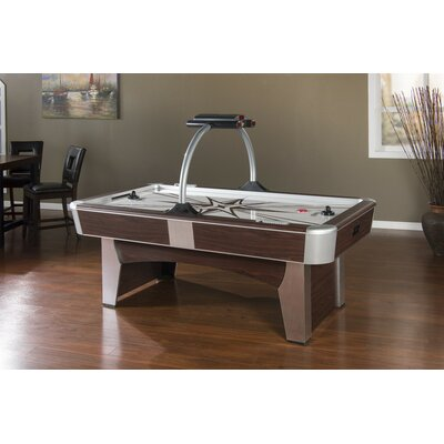 Monarch Air-Hockey Table