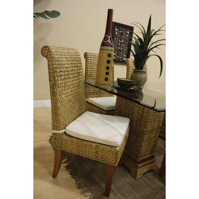 Hospitality Rattan Sea Breeze  Dining Table