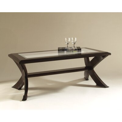 Roxboro Coffee Table