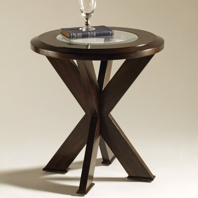 Magnussen Furniture Roxboro End Table