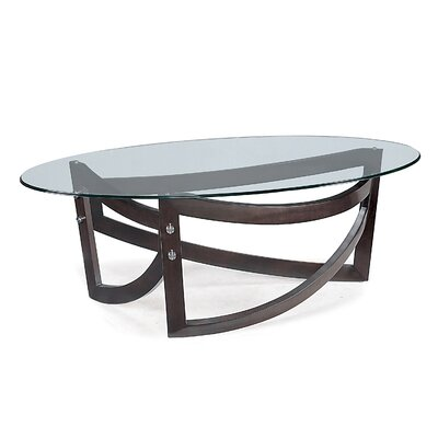 Lysa Coffee Table