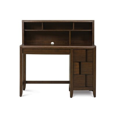 Magnussen Furniture Twilight Desk