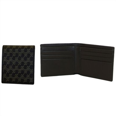 Rioni Aristo Men's Wallet
