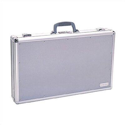 TZ Case Pro-Tech Multi Pistol Case