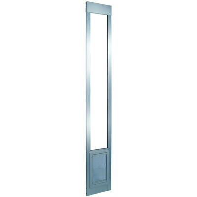 Perfect Pet by Ideal Medium Tall Pet Door