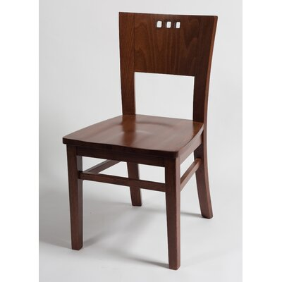 Holsag Dakota Side Chair