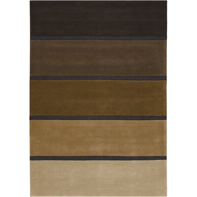 Super Indo-Colors Sunkissed Neutrals Rug