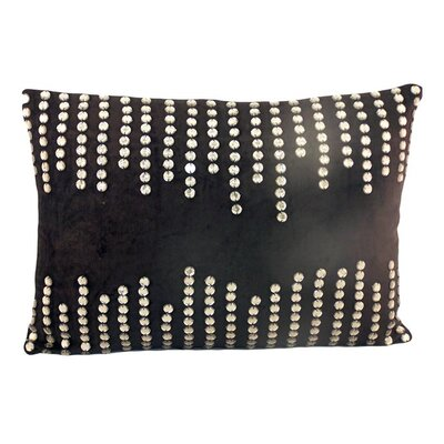 Jewel Rectangle Pillow