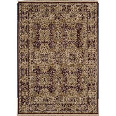 Shaw Rugs Antiquities Antique Bidjar Brick Rug