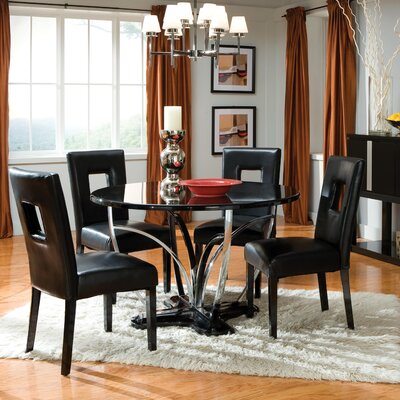 Standard Furniture Folio  Dining Table