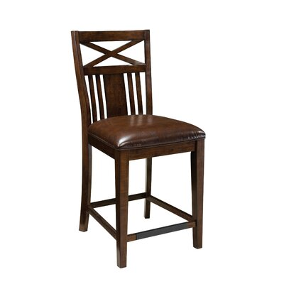 Standard Furniture Sonoma Bar Stool