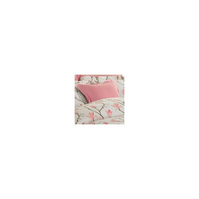 Magnolia Decorative Pillow