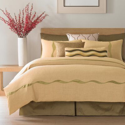 Wildcat Territory Flow Bedding Collection