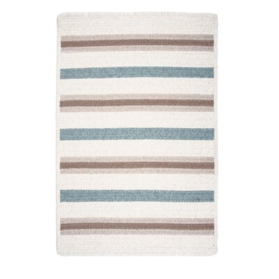 Colonial Mills Allure Sparrow Rug
