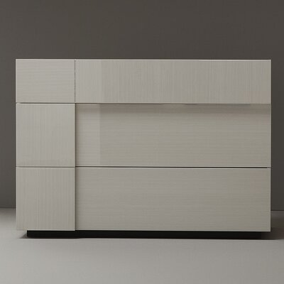 Rossetto USA Domino Dresser