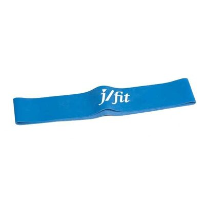 J Fit Extra Thick Looped Band