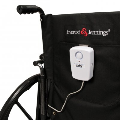Lumex Fast Alert Advanced Patient Alarm