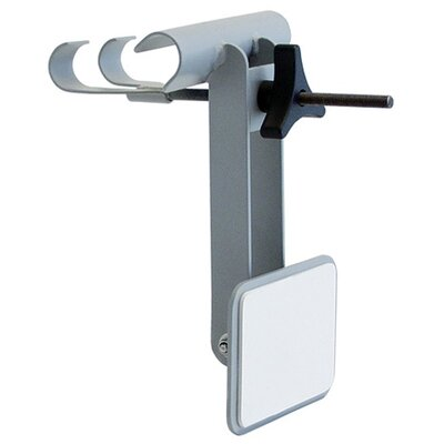 Lumex Tub Safety Clamp