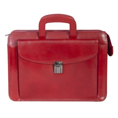 Scully Mini Briefcase