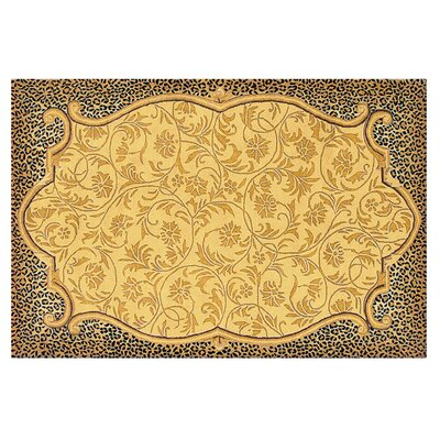 Botanical Lapeer Kids Rug