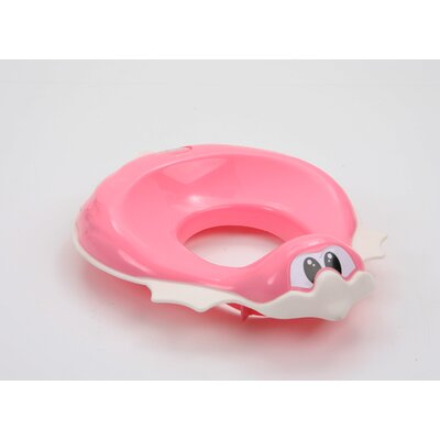 Mom Innovations The Potty Seat I