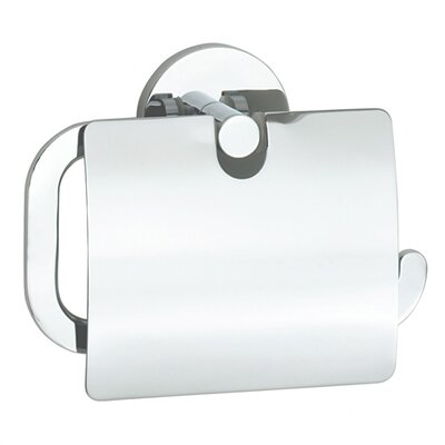 Smedbo Loft Toilet Roll Holder