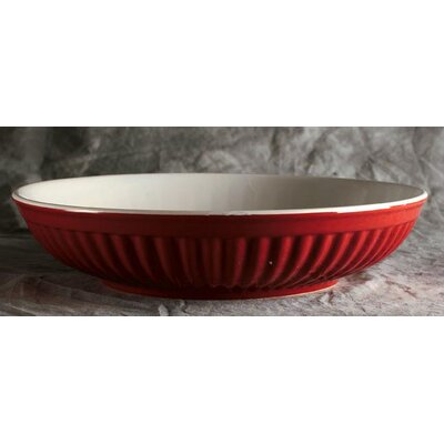 "Reco 13"" Pasta Serving Bowl"