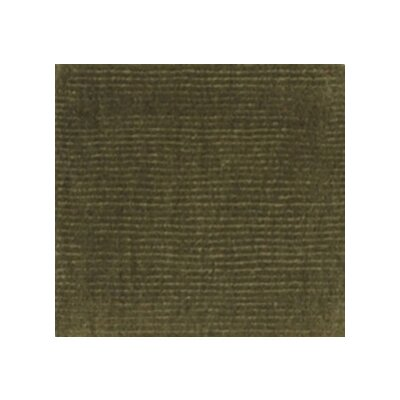 Mystique Dark Green Rug