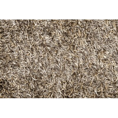 Surya Rug Casper Feather Gray Rug