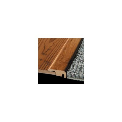 "Armstrong Laminate Baby Threshold 72"" H54C6"
