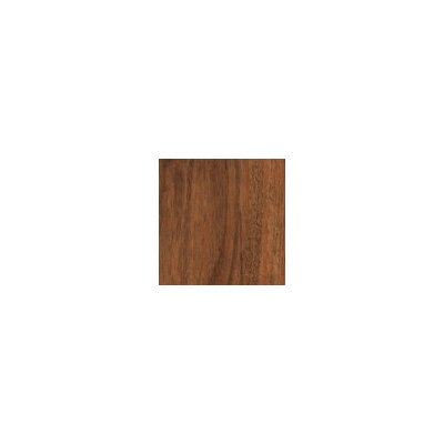 Bruce Flooring Park Avenue 12mm Exotic Walnut Laminate
