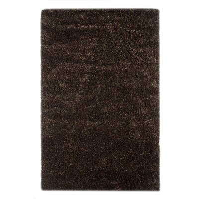 Nadia Ebony/Light Beige Rug