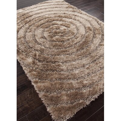 Jaipur Rugs Bella Gray Solid Rug