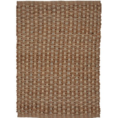 Jaipur Rugs Cosmos Plus Whisper M Stripe Rug