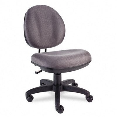 Alera® Interval Series Task Chair
