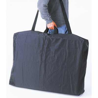Nova Ortho-Med, Inc. Travel Bag For Walkers / Transport Chairs