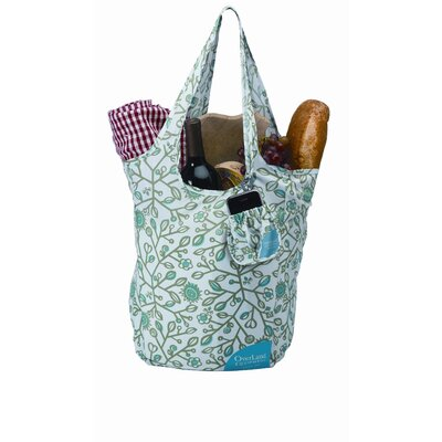 Overland Equipment Special Edition Everyday Shopping Tote