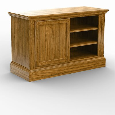 "Peters-Revington Kingswood 44"" TV Stand"