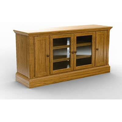 "Peters-Revington Kingswood 60"" TV Stand"