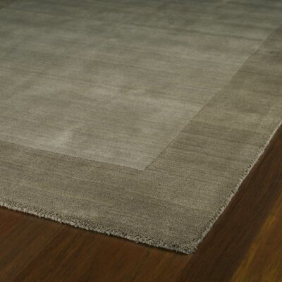 Kaleen Rug Co. Regency Taupe Rug