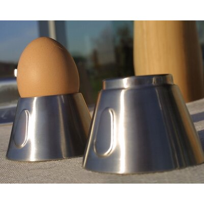 BergHOFF International 2 Piece Egg Cup Set