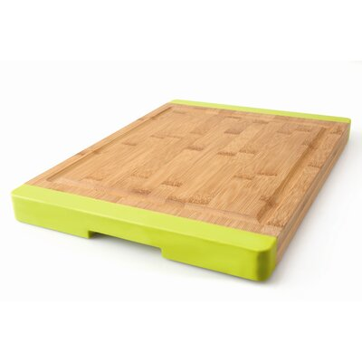 BergHOFF International Professional Chopping Board