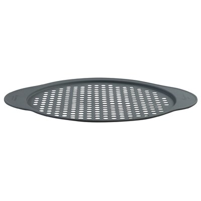 BergHOFF Carbon Steel Pizza Pan