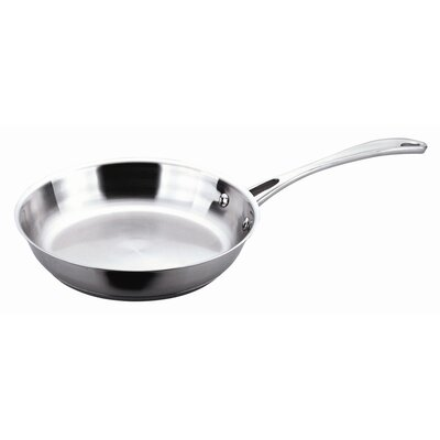 BergHOFF Copper-Core Non-Stick Skillet
