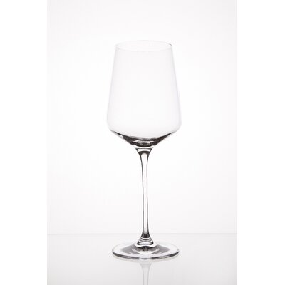 BergHOFF International Château 650ml Bordeaux Glass