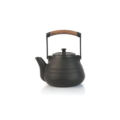 BergHOFF International Neo Teapot