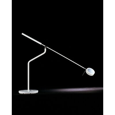 FontanaArte Three Sixty Table Lamp