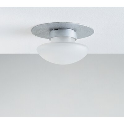 FontanaArte Sillaba Wall or Ceiling Lights
