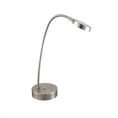Eternity Flat Head Desk Lamp